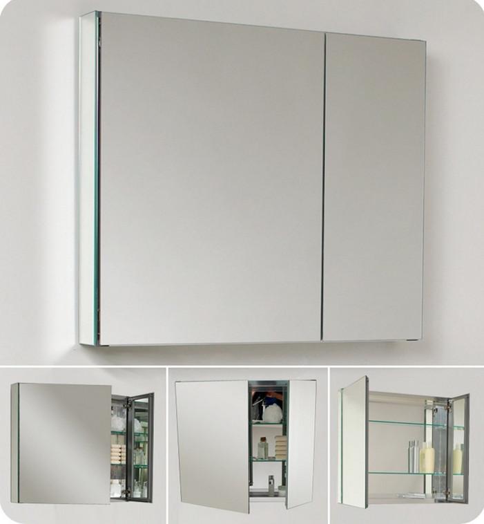 Bathroom Medicine Cabinet Plans Interesting Ideas For Home