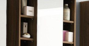 bathroom wall medicine cabinets