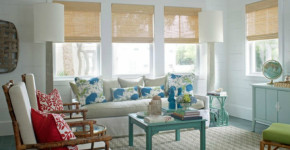 beach cottage furniture collection