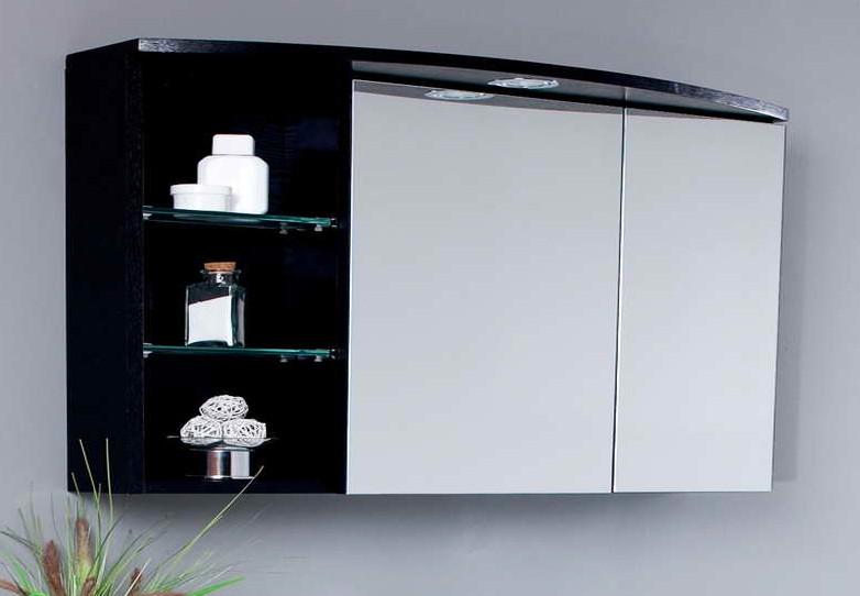 contemporary bathroom medicine cabinets