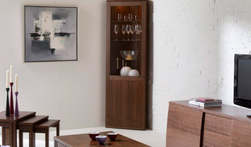Liquor Cabinet | Interesting Ideas for Home