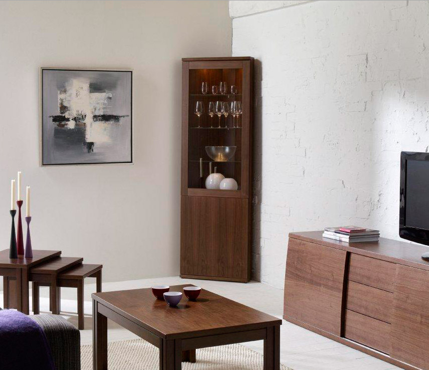 corner liquor cabinet & Corner Liquor Cabinet | Interesting Ideas for Home