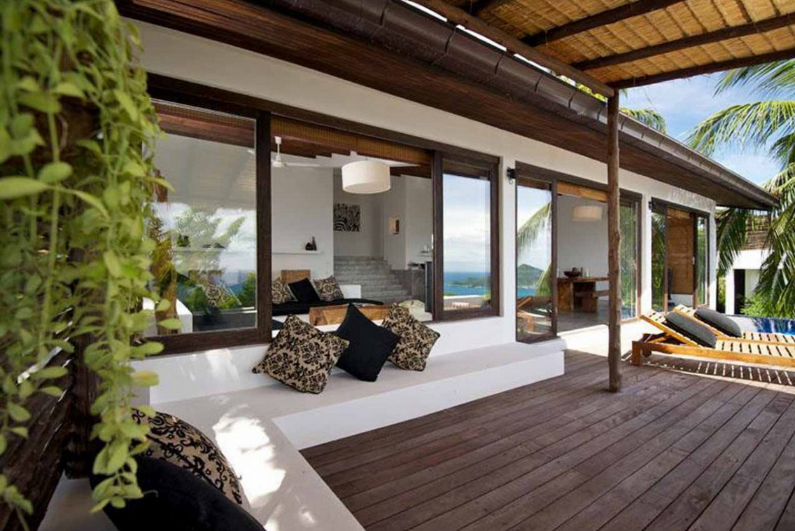 cottage beach house decor