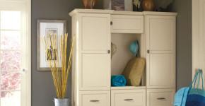 foyer furniture design