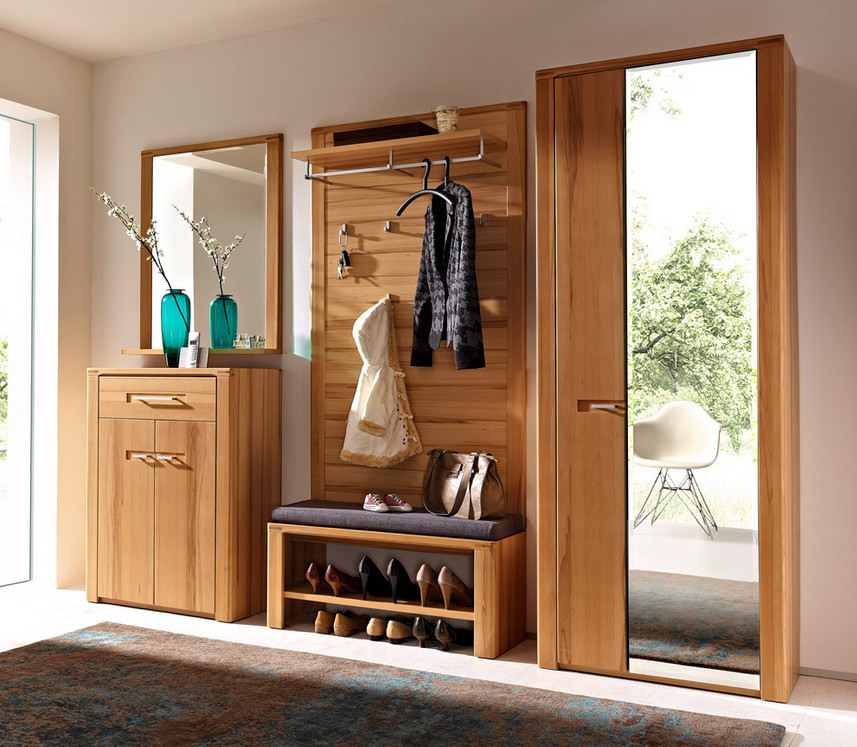 foyer furniture sets
