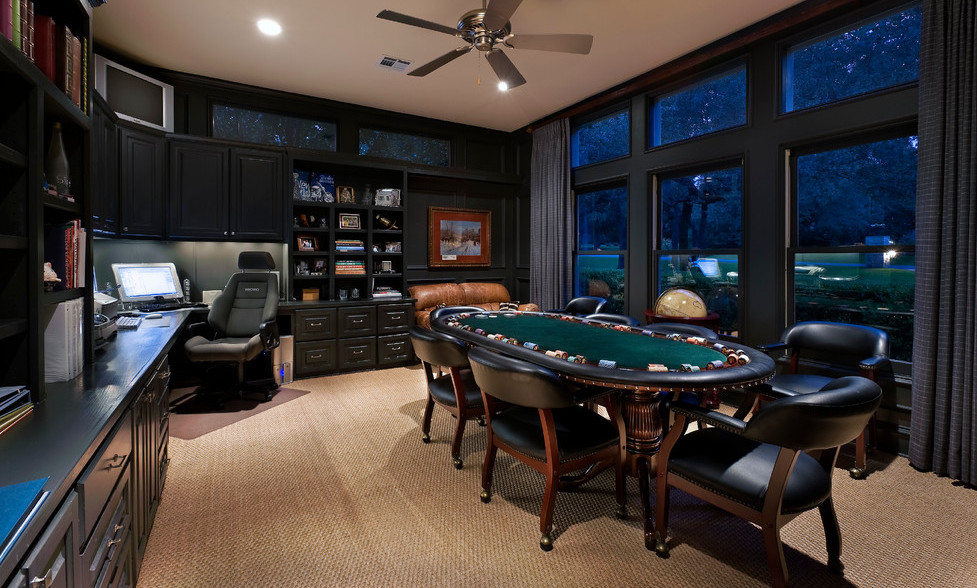 game room decorations home interesting ideas for home