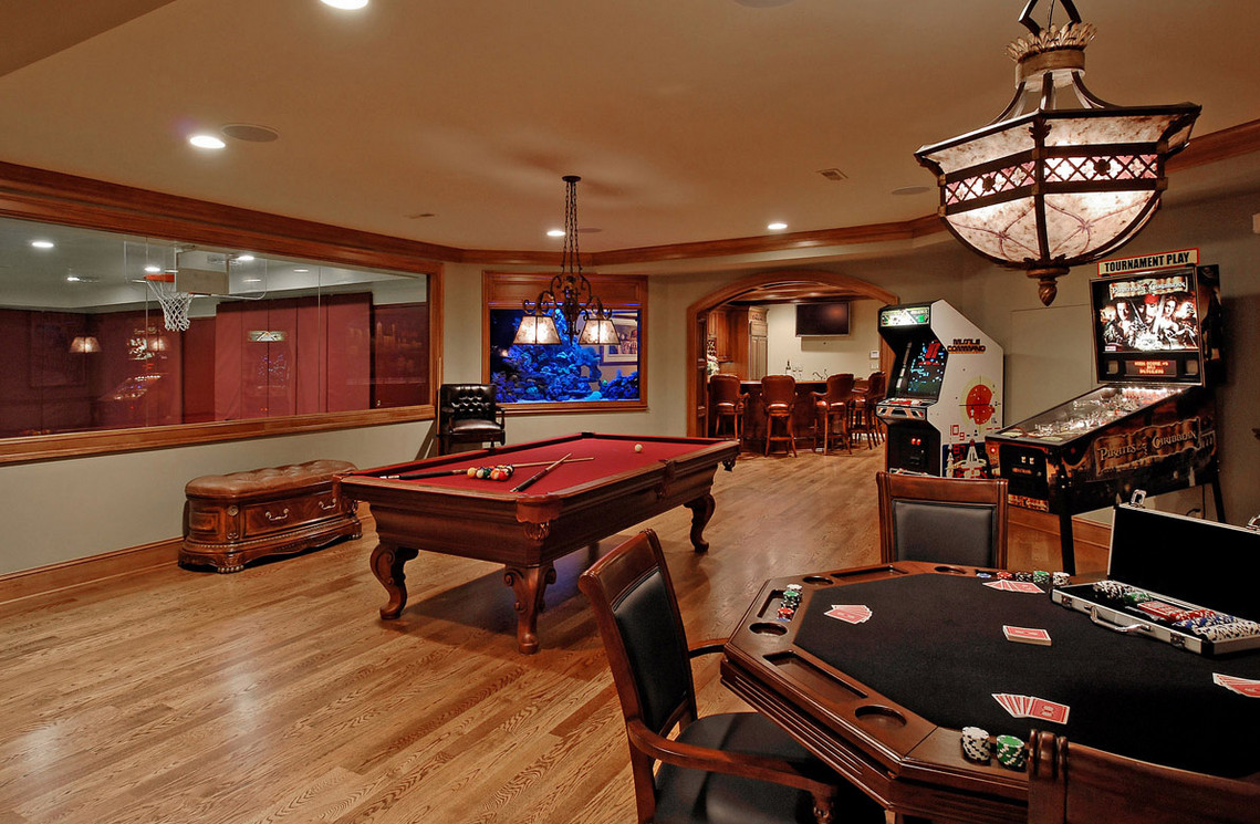 Home game rroom equipment interesting ideas for home for House game room ideas