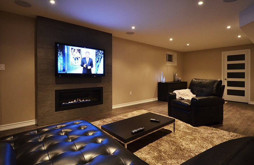 Home Theater Ceiling Lighting Interesting Ideas For