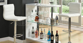 liquor cabinet design ideas