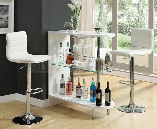 liquor cabinet design ideas