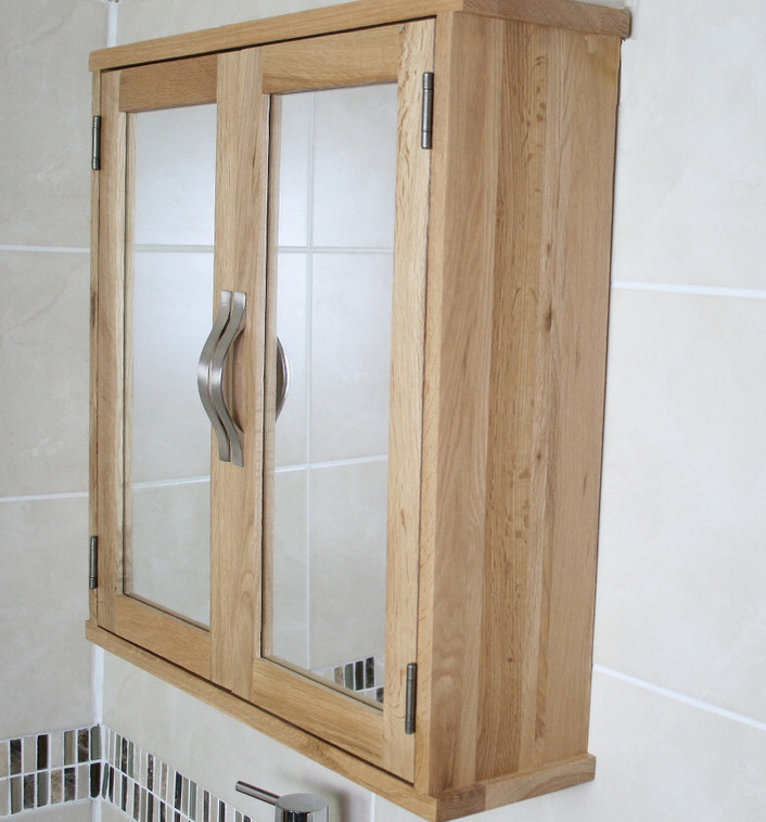 Rustic Bathroom Medicine Cabinets Interesting Ideas For Home