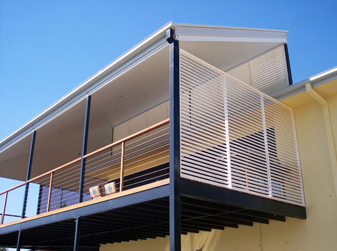 apartment balcony privacy screen interesting ideas for home On balcony privacy screen