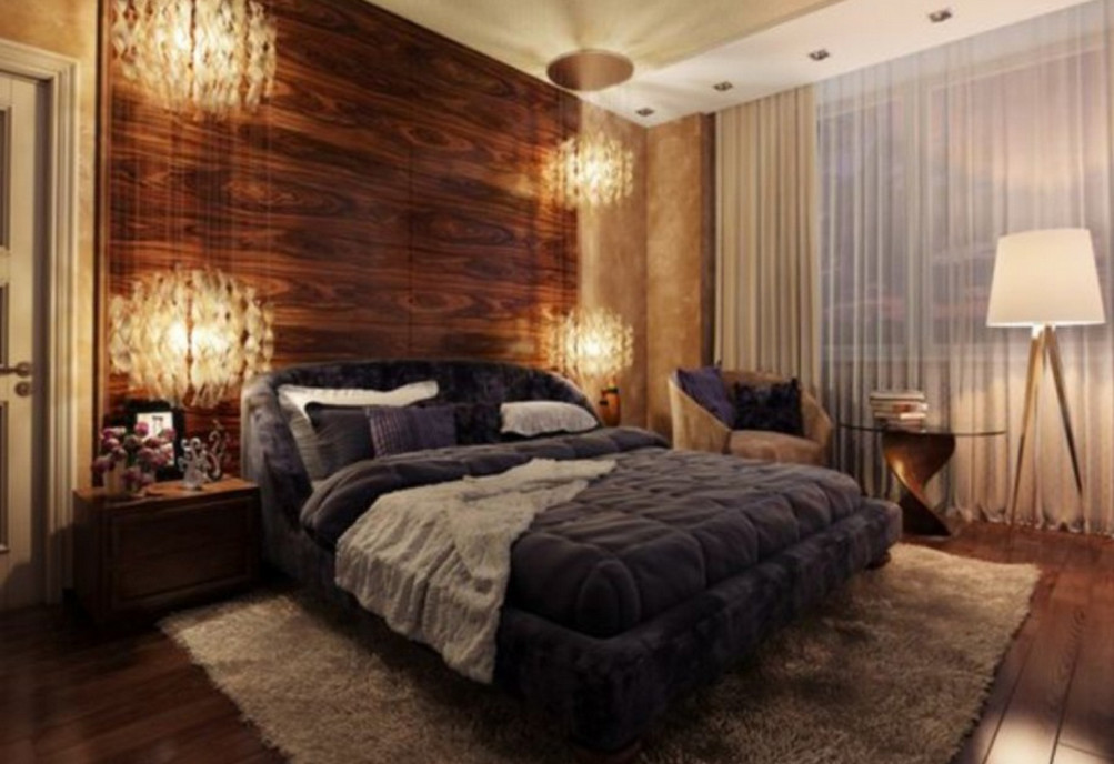 Terrific Dark Wood Paneling For Walls Interesting Ideas For Home Largest Home Design Picture Inspirations Pitcheantrous