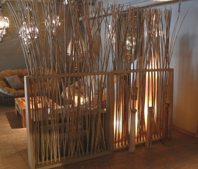 Do It Yourself Home Design: Do It Yourself Room Dividers