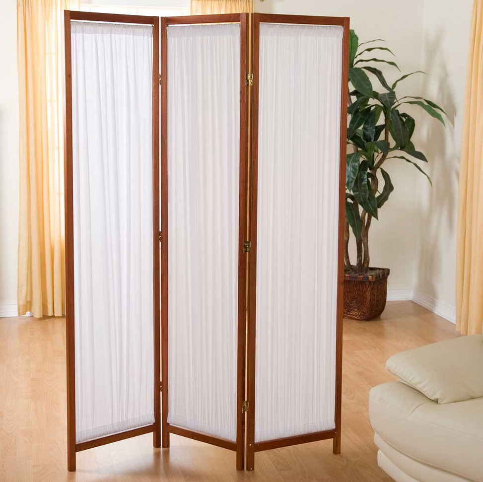 free standing privacy screen interesting ideas for home