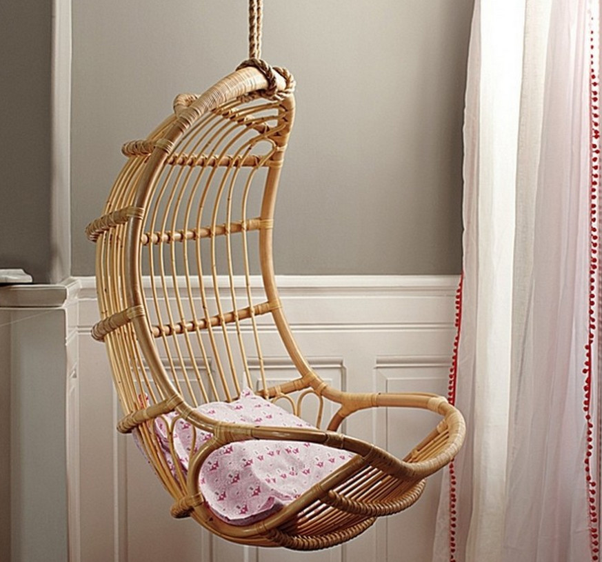 Hammock chairs for bedrooms hammock chairs for bedroom for Bedroom hammock chair