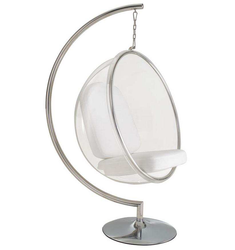 Outstanding Indoor Hanging Hammock Chair Interesting Ideas For Home Inzonedesignstudio Interior Chair Design Inzonedesignstudiocom