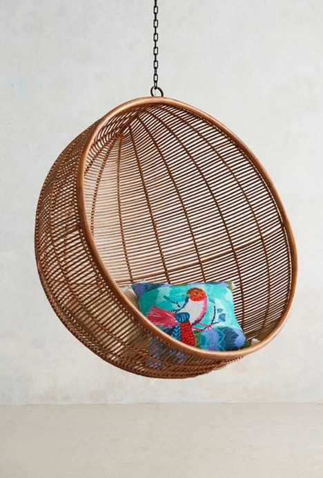 Indoor Hanging Hammock Chair ... - Indoor Hanging Hammock Chair Interesting Ideas For Home