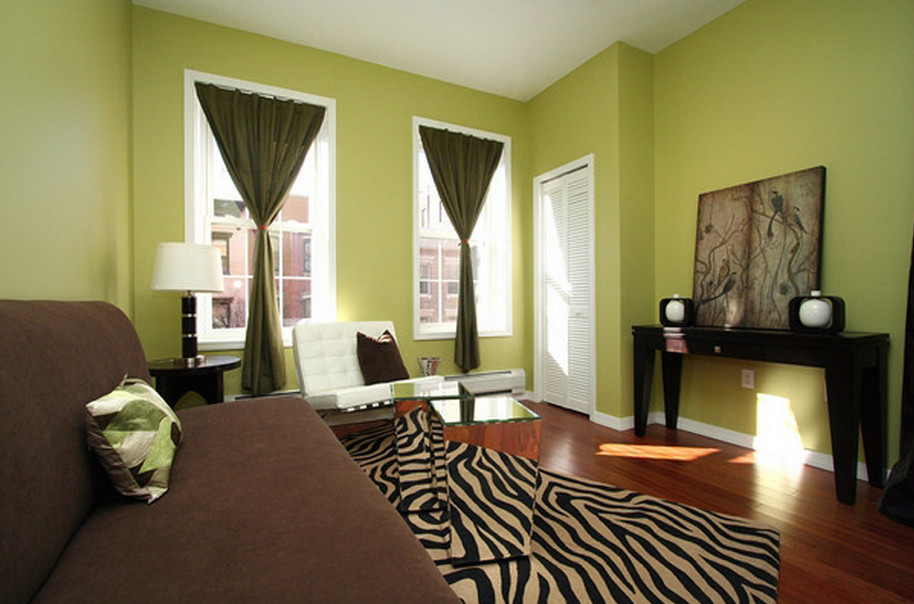 Indoor House Paint Color Schemes Interesting Ideas For Home