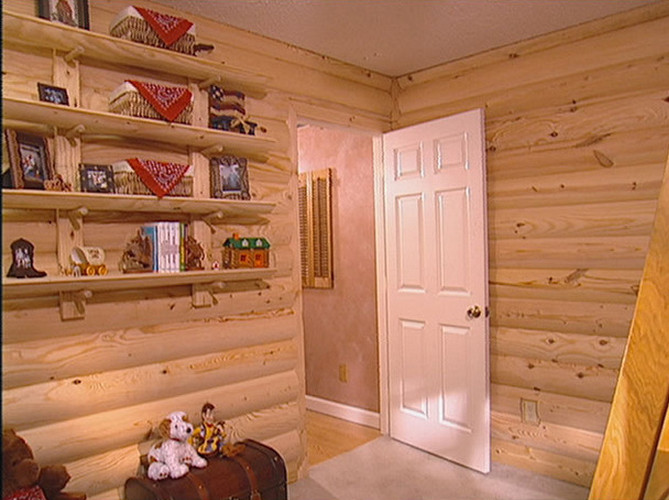 Interior Log Cabin Paneling Tips Interesting Ideas For Home Make Your Own Beautiful  HD Wallpapers, Images Over 1000+ [ralydesign.ml]