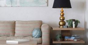 Side Tables for Small Spaces 2