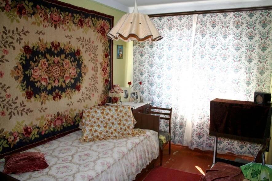 soviet_interior